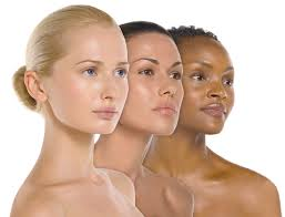 hydrafacial_girls